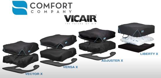 air-cushions.jpg