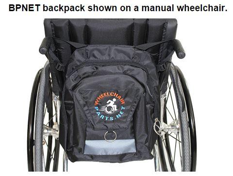 back-pack.jpg