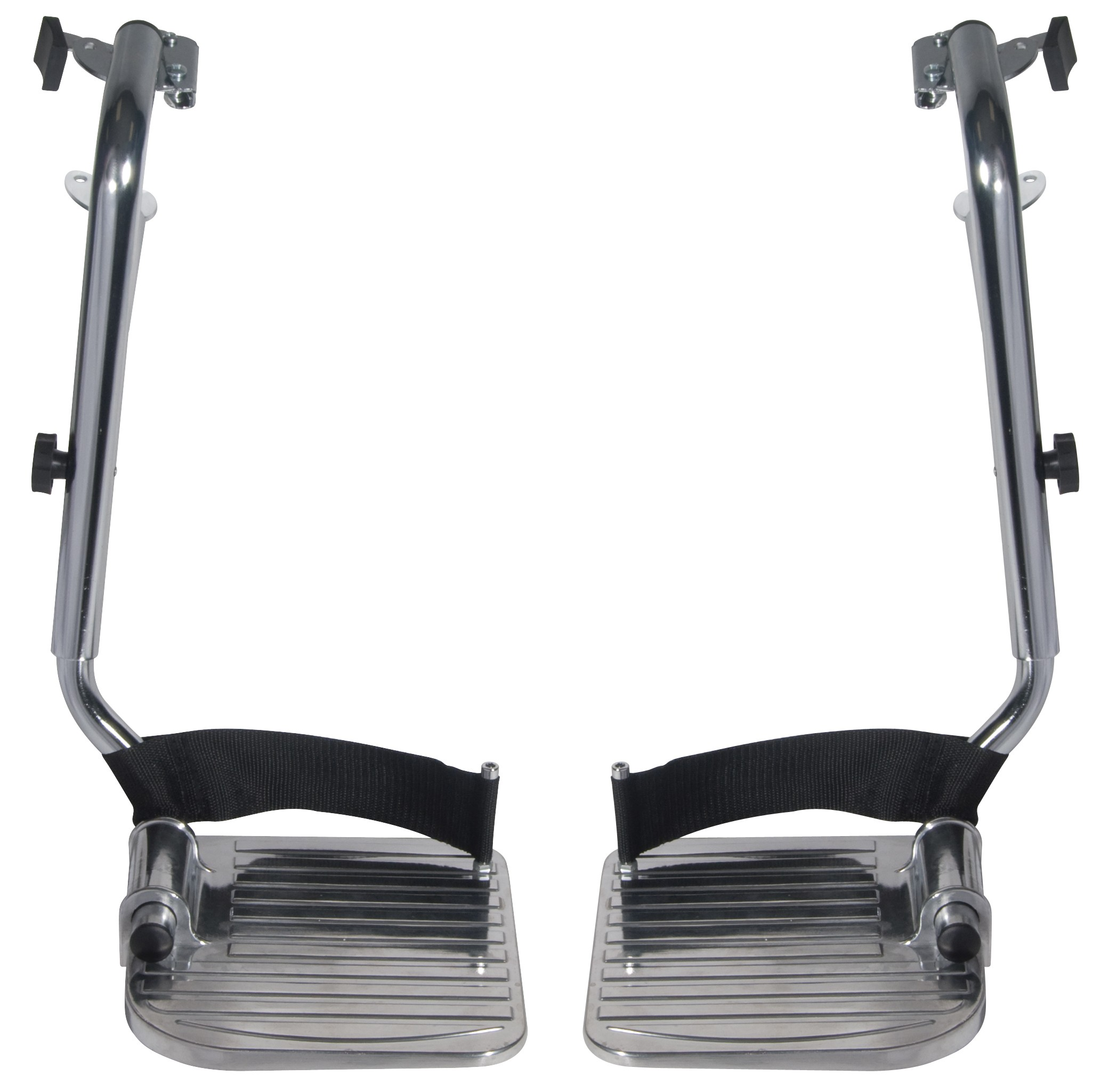 Foot Rests - Foot Rest for Drive Medical Wheelchairs