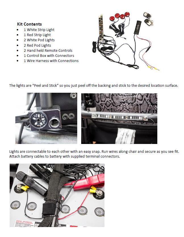 light-kits-handout-web-dealer-2.png