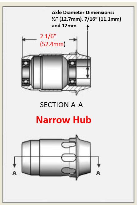 narrow-hub.png