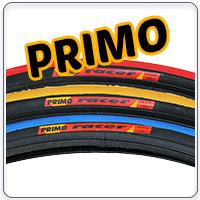 primo-hp.jpg