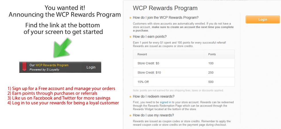 rewards-lower.jpg