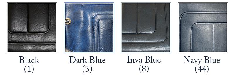 upholstery-colors.jpg