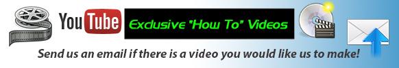 video-request.jpg