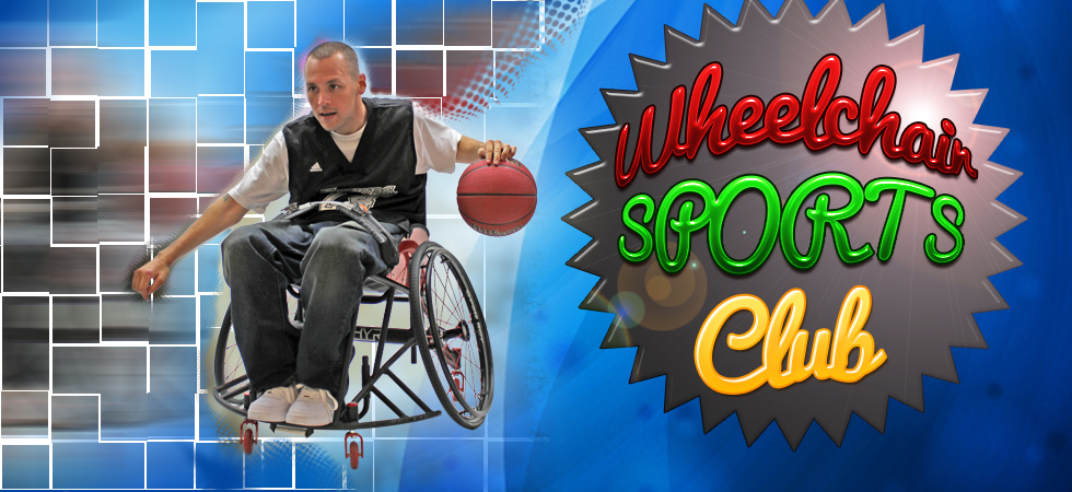 wcp-sports-club-redux.jpg