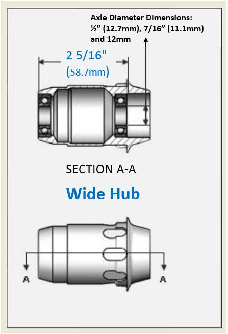 wide-hub.png