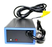 BA230- 3 AMP BATTERY CHARGER (ECONOMICAL)