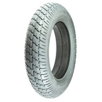 "F085-3  14 x 3"" C9210 Durotrap Tread Foam Fill Tire. Sold as each"