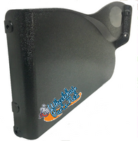 Invacare RIGHT SIDE Panel For DeskLenght Wheelchairs