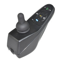 SPJ+ Joystick for Invacare Power Chairs