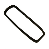 P76269 - GASKET SEAL FOR VSI