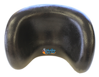 Head Rest  Small Size  (R401)