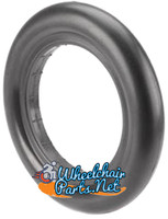 "12 1/2"" X 2 1/4"" Poly Foam Insert Inner Tube. Price is for 1 Insert"