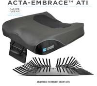 """13"""" Wide - Pediatric Acta - Embrace ATI"""