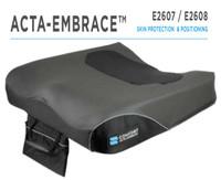 Comfort Company Cushion - Acta-Embrace™