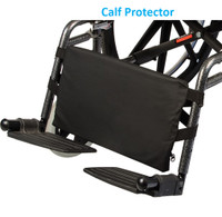 Full Size Calf Protector