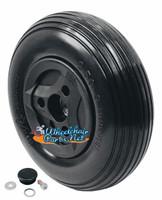 Permobil 2.50-3 (210X65) Wheel. Fits on Permobil C300  C400  C500