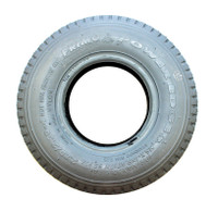 "T072P-   9 X 2-3/4""  (280X250-4)  SAWTOOTH TIRE. SOLD AS PAIR"