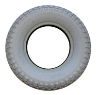 "T080P-   16 X 4""  (400X8)  ABILITY TIRE. SOLD AS PAIR"