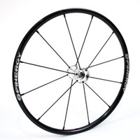 "24"" Spinergy LX Wheel, 12 Spoke (Available in colors)"