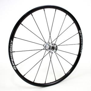 "26"" Spinergy LX Rear Wheel, 18 Spoke (Everyday)"