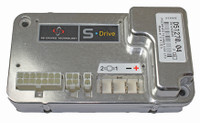 Front view of a S-DRIVE Power Module, Part number (D51270)