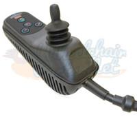 D50417 - VSI (MPV4)  50 (70) HOVEROUND C74007809
