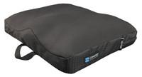 Comfort Company Cushion - Vector