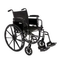 Drive Cruiser X4 Wheelchair - FREE SHIPPING
