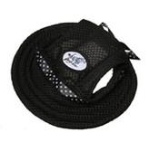 Black Dog Sun Hat