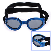 Blue Dog Sunglasses