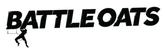 battle-oats-logo-protein-pick-mix-1511304041-41093.jpg