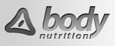 body-nutrition-trutein-protein-pick-mix-uk-1403430549-57443.png