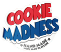 cookie-madness-logo-protein-pick-mix-1506582744-39467.png