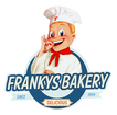 frankys-bakery-logo-protein-pick-mix-uk-1489179507-32978.png
