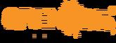grenade-logo-75394-1-.png