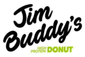 jim-buddy-1.png