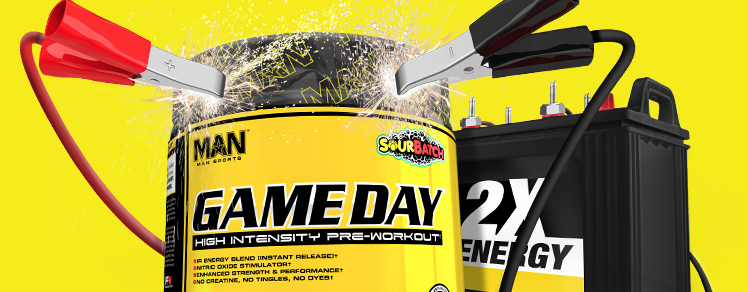man-sports-game-day-pre-workout-protein-pick-and-mix-uk.png