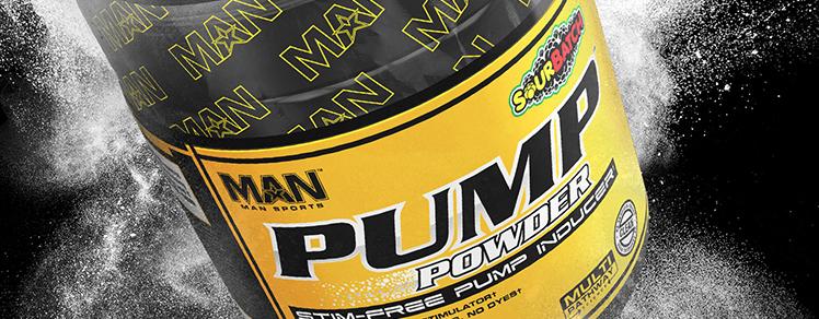 man-sports-pump-powder-pre-workout-protein-pick-and-mix-uk.jpg