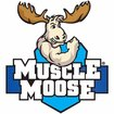 muscle-moose-protein-pick-mix-uk-1491407417-19171.jpg