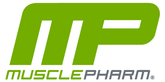 muscle-pharm-logo-60577.png