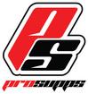 prosupps-logo-1469869927-42148.jpg
