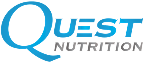 quest-logo-small-3quee.png