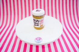Pip & Nut Peanut Butter (250g)  #NEW #FEAT