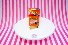 Reese's 'Snacksters - (51g)