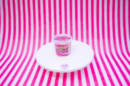 Creative Nature - Pink Himalayan Crystal Salt - 300g #NEW #FEAT