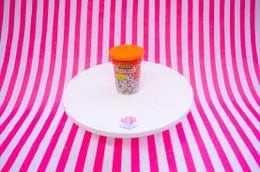 Reese's Peanut Butter Dessert Toppings - 113g #NEW #FEAT