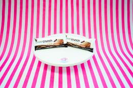 BNRG Power Crunch Protein Energy Bar - Triple Chocolate  #FEAT #NEW