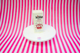 Kallo - Organic Unsalted Rice Cake Thins (only 18kcals a rice cake!) #NEW #FEAT